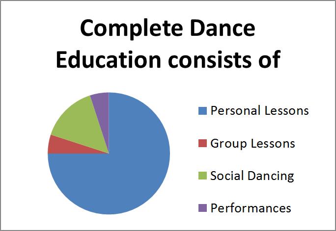 curriculum-graph