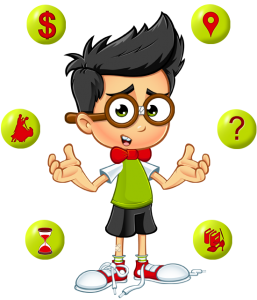 how much are dance lessons tucson