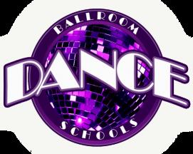 Ballroom Dance Schools Tucson