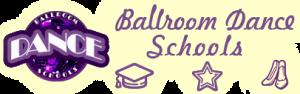 Ballroom Dance Schools
