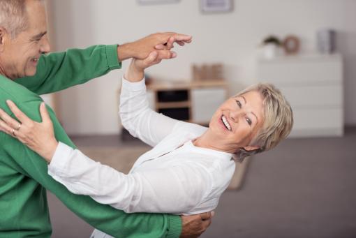 Adult dance classes tucson