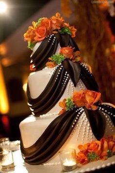 Weddings Tucson