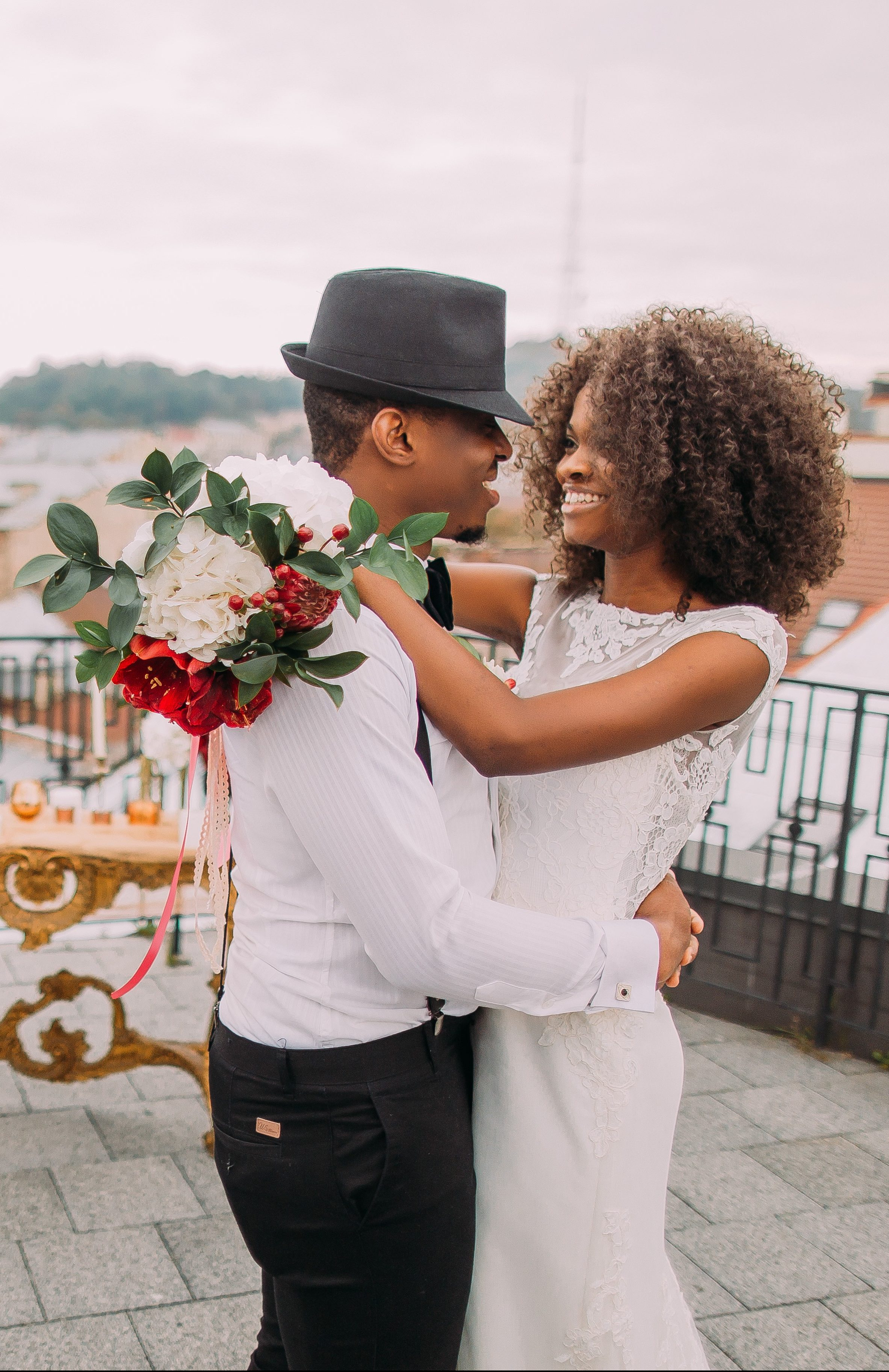 Top Wedding Songs to Dance To