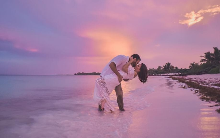 Wedding dances tucson